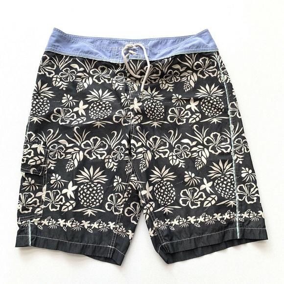 730e479741 Tommy Bahama Swim | Trunks Board Shorts Mens Size 36 | Poshmark